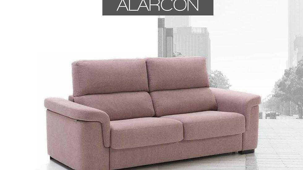 Modelo ALARCÓN