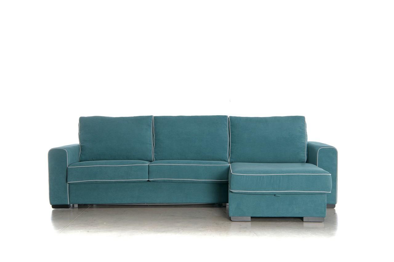 REMBRANDT chaise (1 de 3).jpg