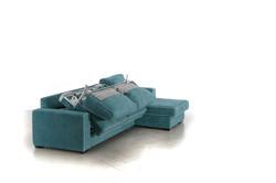 REMBRANDT chaise (6 de 10).jpg