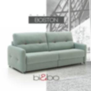 BOSTON P.jpg