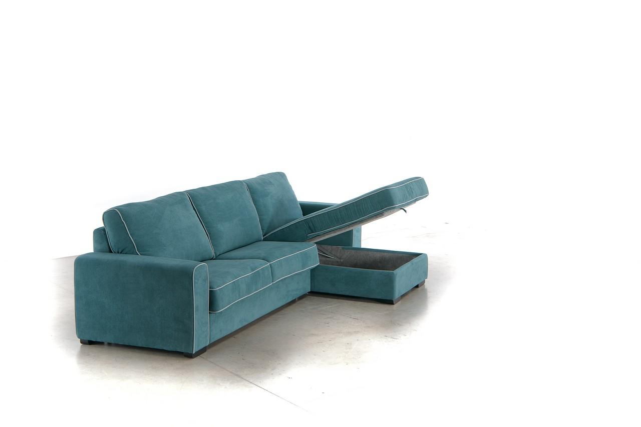 REMBRANDT chaise (4 de 10).jpg