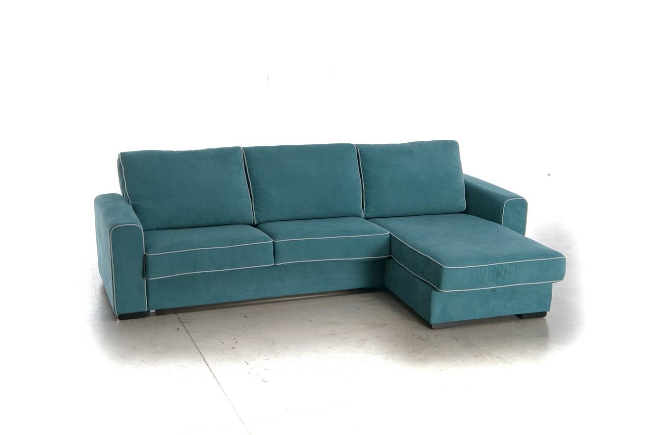 REMBRANDT chaise (1 de 1).jpg