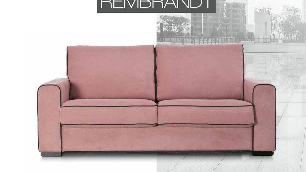 Modelo REMBRANDT