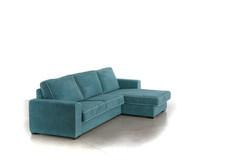 REMBRANDT chaise 2 (1 de 1).jpg
