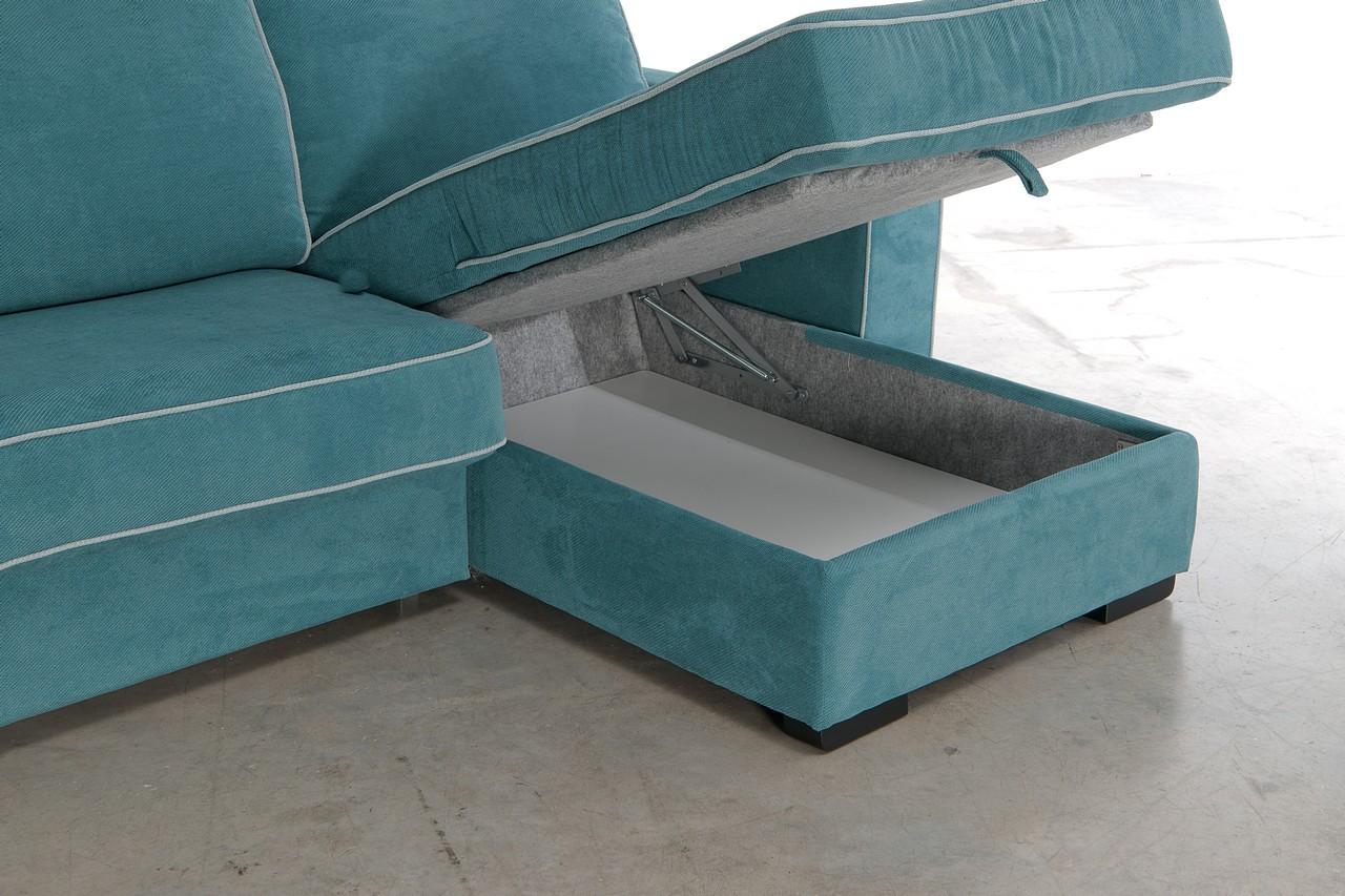 REMBRANDT chaise (10 de 10).jpg