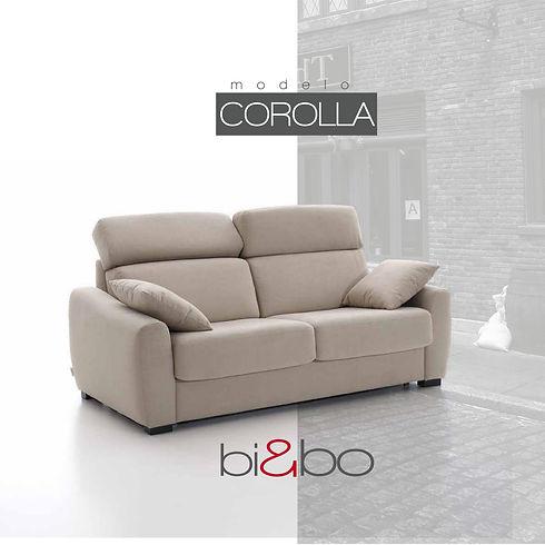 COROLLA P.jpg