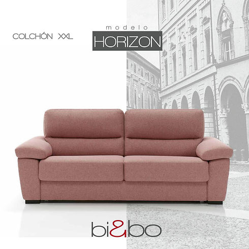 HORIZON P.jpg