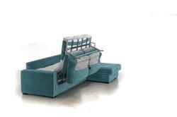 REMBRANDT chaise (7 de 10).jpg