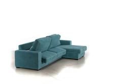 REMBRANDT chaise (5 de 10).jpg