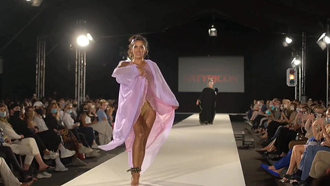 MQ Vienna Fashionweek 2020