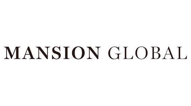 mansion Global