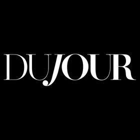 Dujour