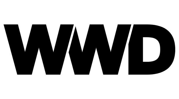 Womens Wear Daily WWD