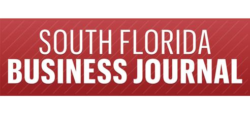 south-florida-business-journal-logo.png