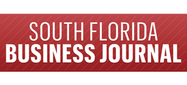 south-florida-business-journal-logo.png