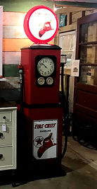 Gas Pump Light a.jpg