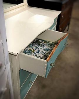 green chest drawer a.jpg