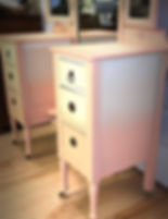 dressing table closeup.jpg