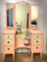 Dressing Table a.jpg