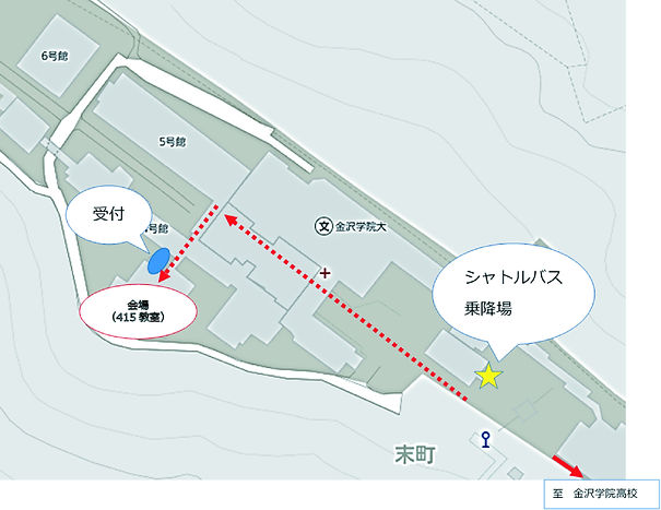 詳細学内地図.ai.jpg