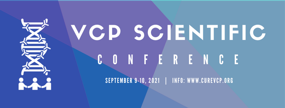 VCP Scientific Conference - Helix-1.png