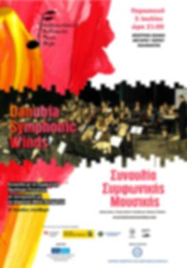 Danubia-Symphonic-Winds-2-web.jpg