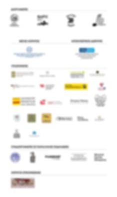 sponsors_2019_GR_web.png