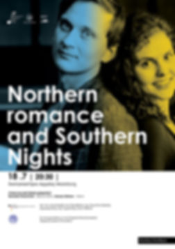 Northern Romance and Southern Nightskloeckner-poster-web.jpg