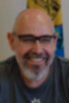 Παναγιώτης Αδάμ, σκηνοθέτης