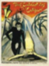 Cabinet-Of-Dr.-Caligari-.jpg