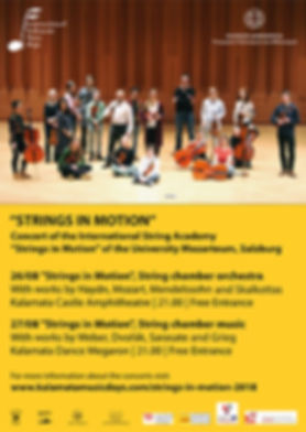 Strings-in-Motion-2018-(poster)-ENG-web.