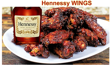 hennessy wings.PNG