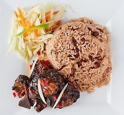 Oxtails_7_edited.jpg