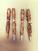 Olive Wood Pen