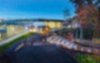 E_outdoorclassroom-from-deck_w_SH.jpg