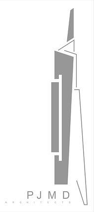 PJMD Logo.jpg