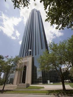 Williams_Tower_-_transco_galleria_for_Bivins.jpg