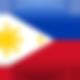 Philippine Flag image