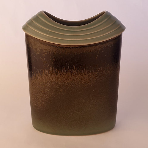 Art Deco Rosenthal Studio Line Germany Vase