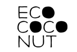 EcoCoconut Logo.png