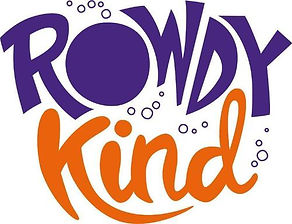 Rowdy-Kind-Logo-POS-CMYK_edited-Pixlr_cb9c4765-7826-430a-87d4-c16f58e39c4b_500x.jpeg