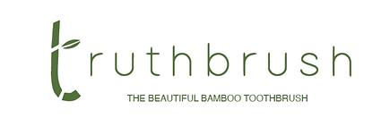 Truthbrush Logo.png