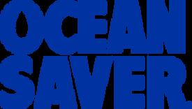 oceansaver-blue_logo.png