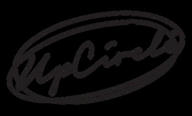 UpCirlce Logo.png