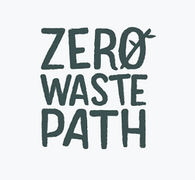 Zero Waste Path Logo.png
