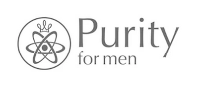 Purity For Men Logo.png
