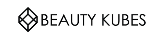 Beauty Kubes Logo.png