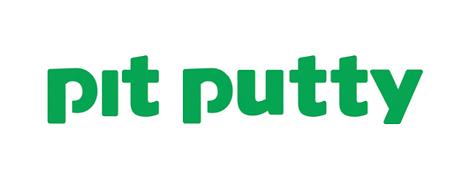 Pit Putty Logo.png
