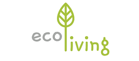 Eco Living at The Strictly Sustainable Shop