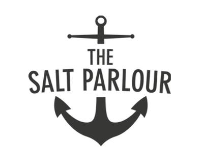 The Salt Parlour Logo.png